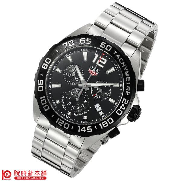 【ショッピングローン24回金利0%】【新作】タグホイヤー フォーミュラ TAGHeuer CAZ1010.BA0842 [海外輸入品] メンズ 腕時計 時計