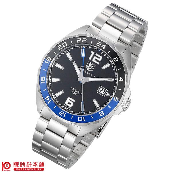 【ショッピングローン24回金利0%】【新作】タグホイヤー フォーミュラ TAGHeuer WAZ211A.BA0875 [海外輸入品] メンズ 腕時計 時計