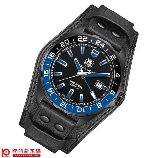【ショッピングローン24回金利0%】【新作】タグホイヤー フォーミュラ TAGHeuer WAZ201A.FC8195 [海外輸入品] メンズ 腕時計 時計