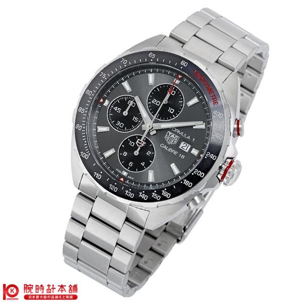【ショッピングローン24回金利0%】【新作】タグホイヤー フォーミュラ TAGHeuer CAZ2012.BA0876 [海外輸入品] メンズ 腕時計 時計