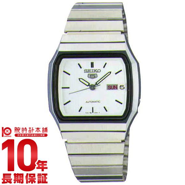 セイコー 逆輸入モデル SEIKO 機械式(自動巻き) SNXK95JC(SNXK95J1) [正規品] メンズ 腕時計 時計【あす楽】