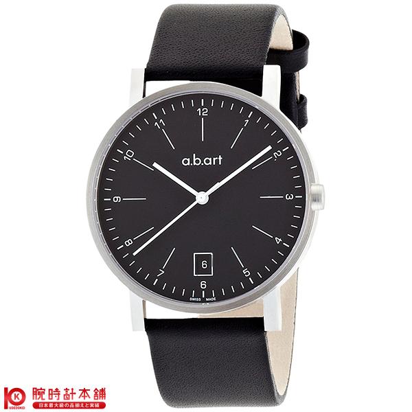 【3000円割引クーポン】エービーアート abart Oシリーズ O104 [正規品] メンズ 腕時計 時計