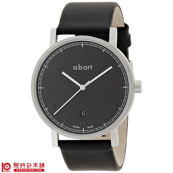 【3000円割引クーポン】エービーアート abart Oシリーズ O109 [正規品] メンズ 腕時計 時計