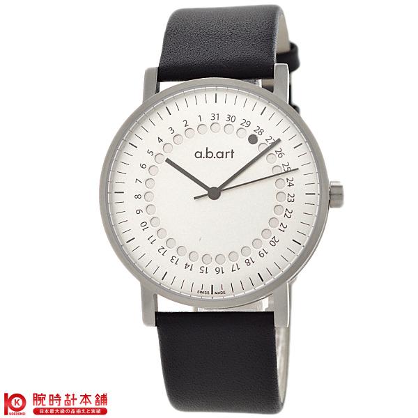 【3000円割引クーポン】エービーアート abart Oシリーズ O101 [正規品] メンズ 腕時計 時計