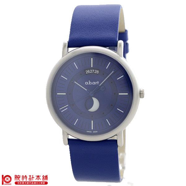 【5000円割引クーポン】エービーアート abart KLDシリーズ KLD203 [正規品] メンズ 腕時計 時計