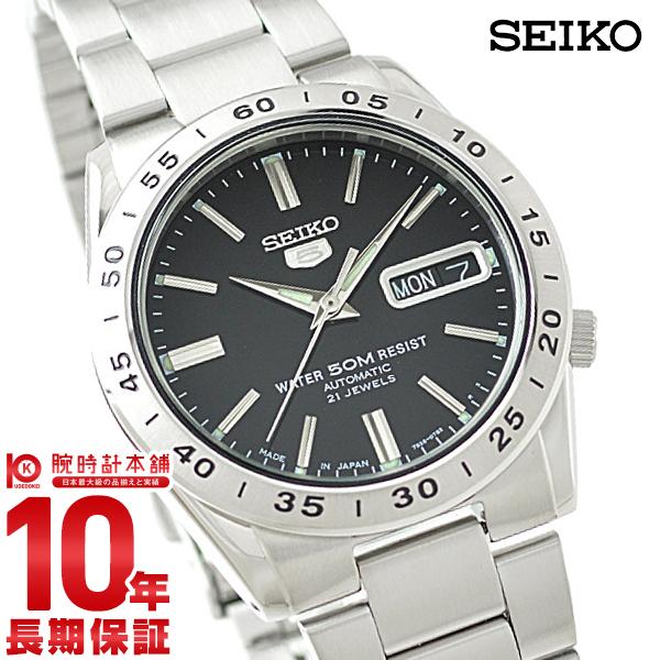 セイコー 逆輸入モデル SEIKO SNKE01JC [正規品] メンズ 腕時計 時計【あす楽】