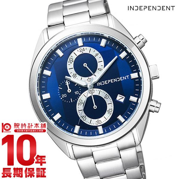 インディペンデント INDEPENDENT BR2-311-71 [正規品] メンズ 腕時計 時計