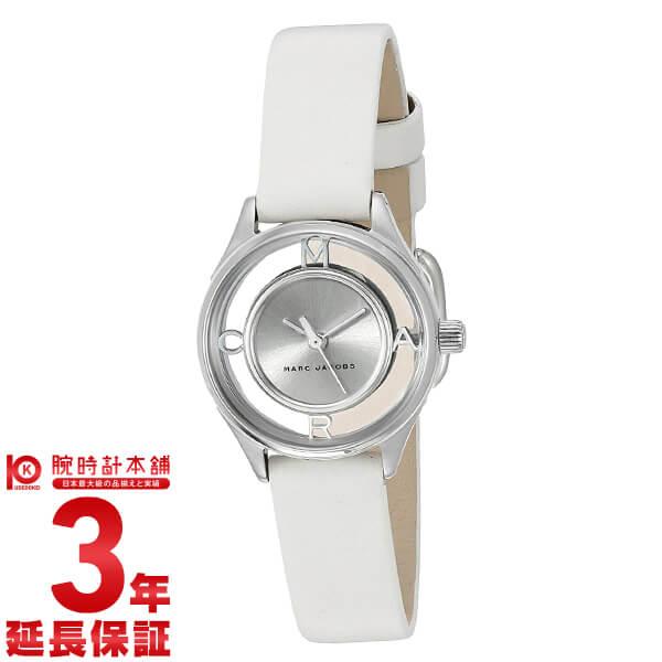 【最安値挑戦中】【新作】マークジェイコブス 腕時計 MARCJACOBS ティザー MJ1460 [海外輸入品] レディース 腕時計 時計