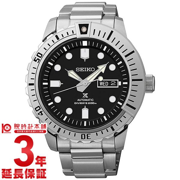 【新作】セイコー逆輸入モデル ダイバーズ DIVERS SRP585K1 [海外輸入品] メンズ 腕時計 時計