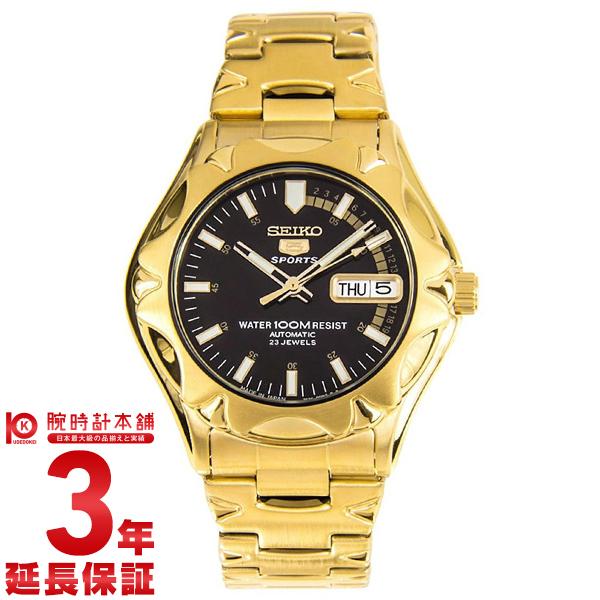 セイコー 逆輸入モデル SEIKO5 SNZ452J1 [海外輸入品] メンズ 腕時計 時計