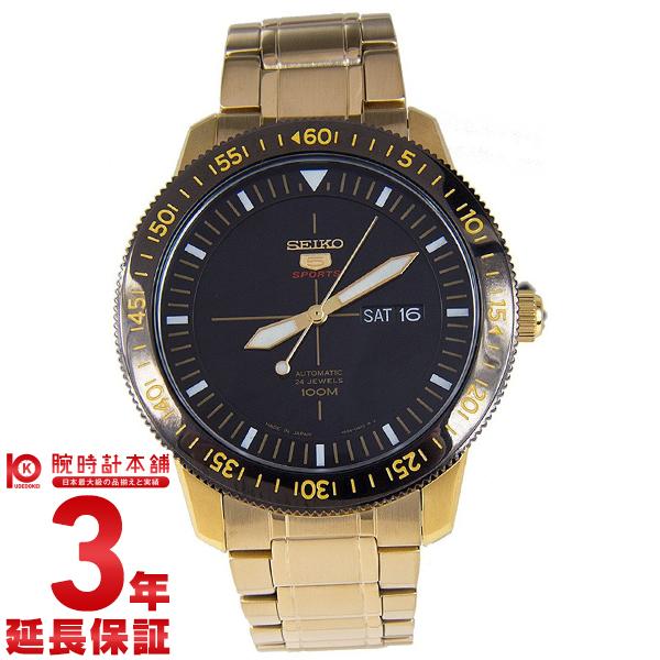 最大1200円割引クーポン対象店 セイコー 逆輸入モデル SEIKO5 SRP570J1 [海外輸入品] メンズ 腕時計 時計
