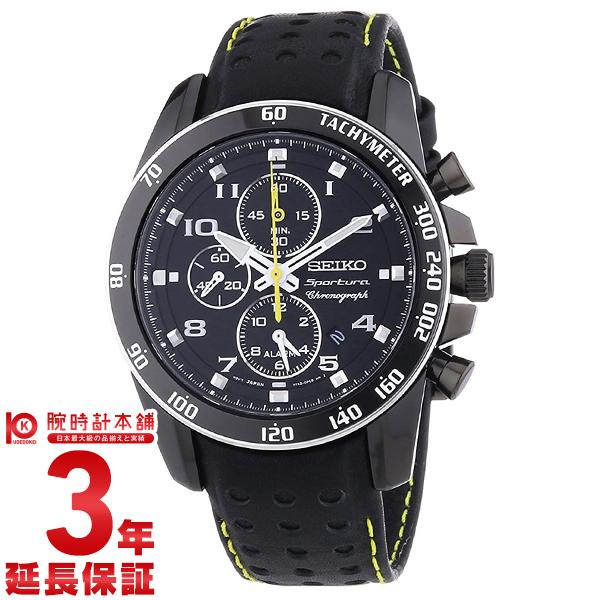 セイコー 逆輸入モデル 腕時計 SEIKO [海外輸入品] SNAE67 メンズ 腕時計 時計