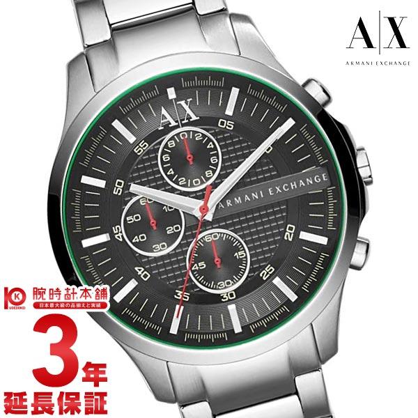 【新作】アルマーニエクスチェンジ ARMANIEXCHANGE AX2163 [海外輸入品] メンズ 腕時計 時計