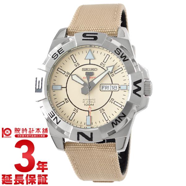 セイコー 逆輸入モデル SEIKO5 スポーツ SRPA67K1 [海外輸入品] メンズ 腕時計 時計