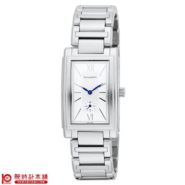 【24回金利0%】【最安値挑戦中】【新作】ティファニー 腕時計 TIFFANY グランド Z0030.13.10A21A00A [海外輸入品] メンズ 腕時計 時計