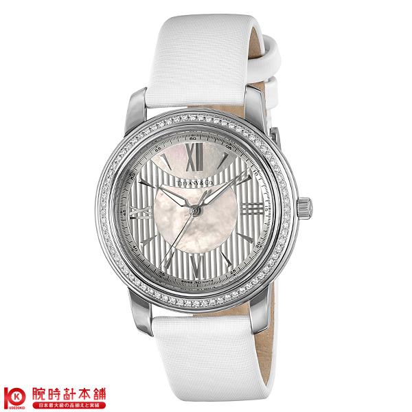 【ショッピングローン24回金利0%】【新作】ティファニー TIFFANY マーク Z0046.17.10B91A40A [海外輸入品] メンズ&レディース 腕時計 時計