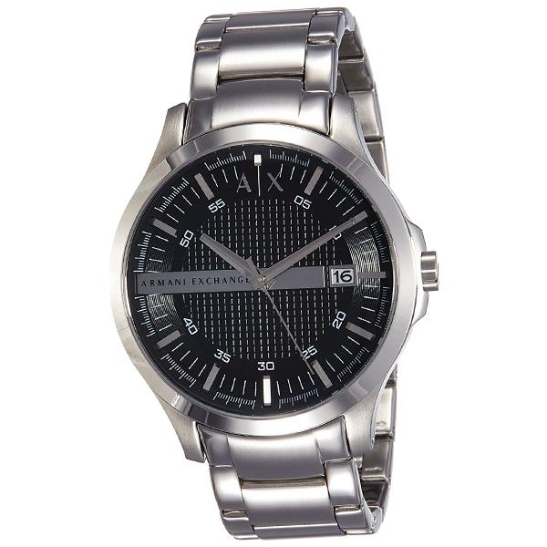 最大2000円OFFクーポン 店内最大ポイント52倍 10日限定新作 アルマーニエクスチェンジ ARMANIEXCHANGEAX2103海外輸入品メンズ 腕時計 時計 あす楽qMpzUVSG
