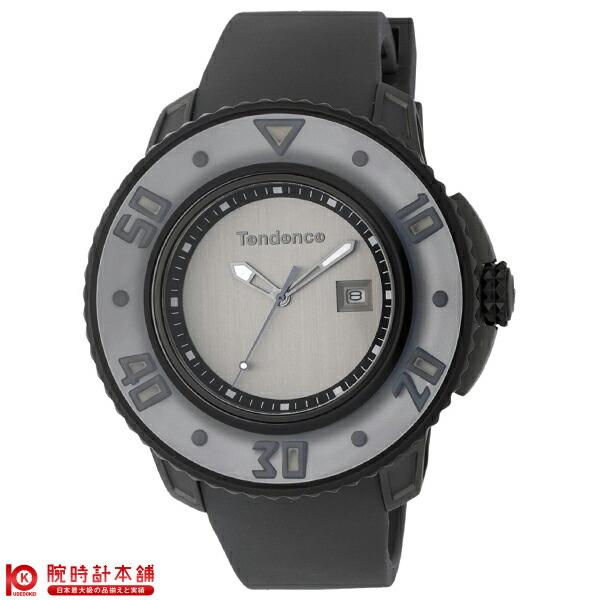 【新作】テンデンス TENDENCE ガリバー52 2103001 [海外輸入品] メンズ&レディース 腕時計 時計【あす楽】