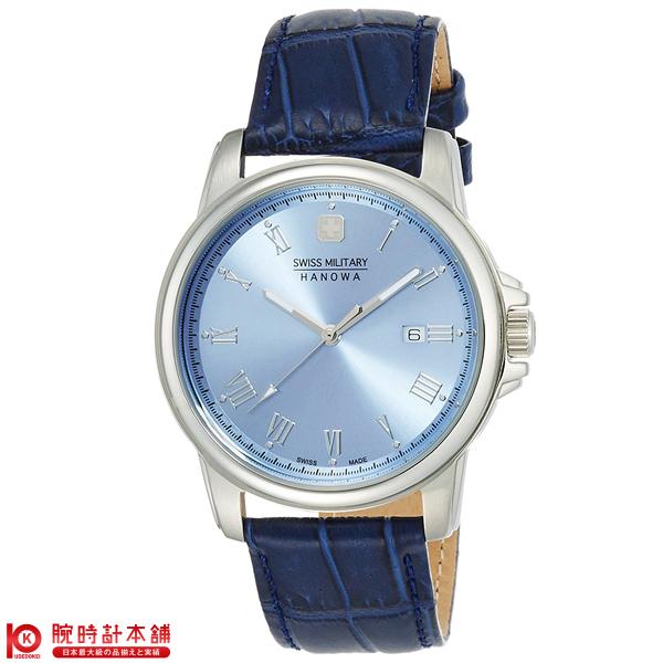 【1000円割引クーポン】スイスミリタリー SWISSMILITARY ローマン ML-409 [正規品] メンズ 腕時計 時計