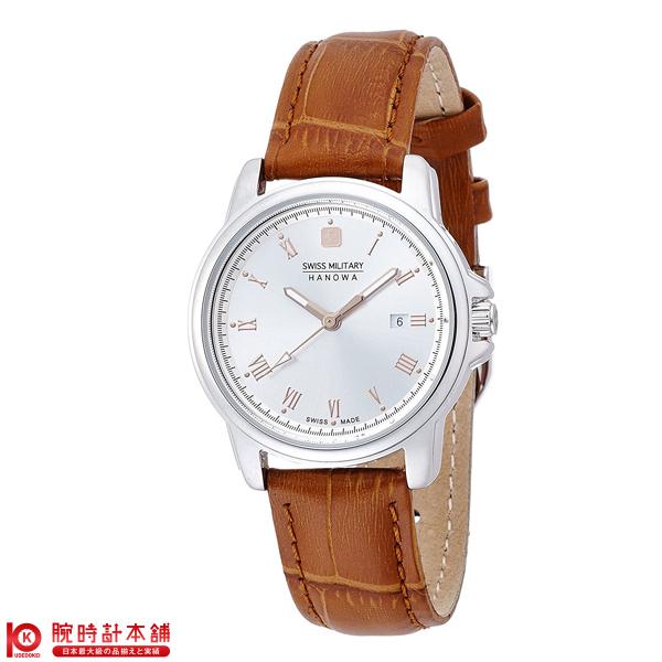 最大1200円割引クーポン対象店 スイスミリタリー SWISSMILITARY ローマン ML-383 [正規品] レディース 腕時計 時計