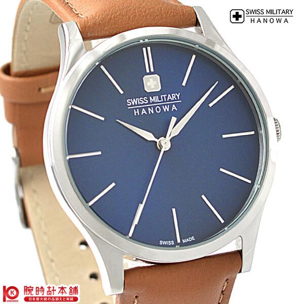 【500円割引クーポン】スイスミリタリー SWISSMILITARY プリモ ML-420 [正規品] メンズ 腕時計 時計
