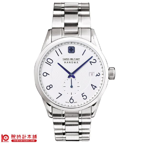 【3000円割引クーポン】スイスミリタリー SWISSMILITARY クラス ML-431 [正規品] メンズ 腕時計 時計