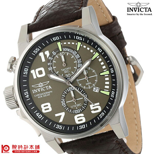 【最安値挑戦中】インビクタ INVICTA フォース 13054 メンズ【あす楽】