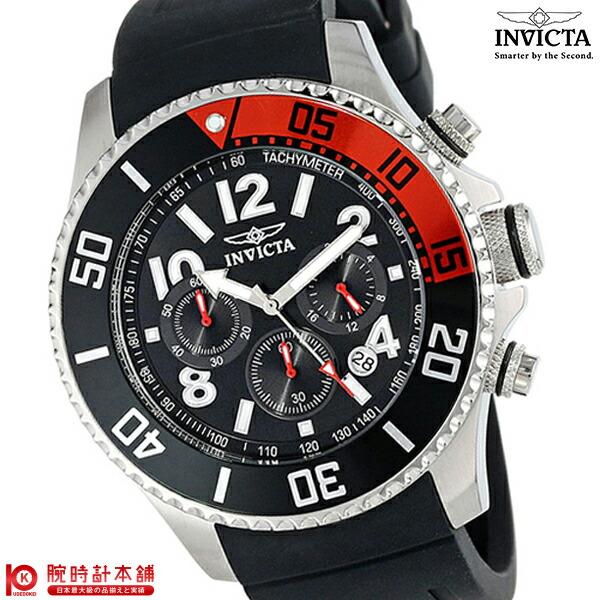 【最安値挑戦中】インビクタ INVICTA プロダイバー 15145 メンズ【あす楽】