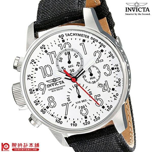 【最安値挑戦中】インビクタ INVICTA フォース 1514 メンズ【あす楽】