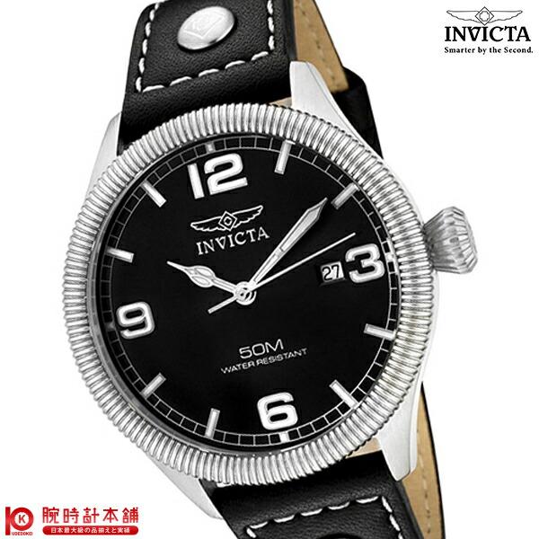 【最安値挑戦中】インビクタ INVICTA ヴィンテージ 1460 メンズ【あす楽】