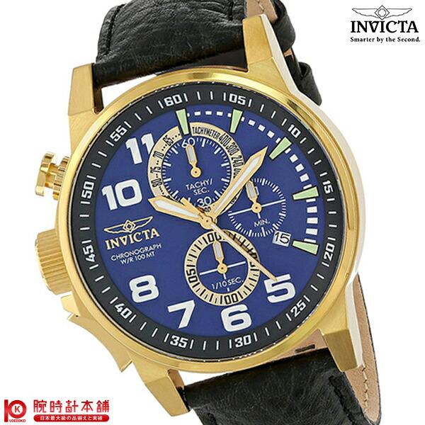 【最安値挑戦中】インビクタ INVICTA フォース 13055 メンズ