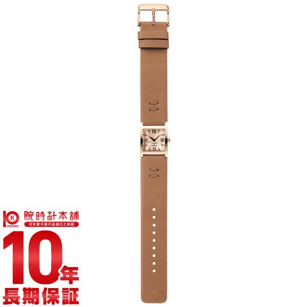 カバンドズッカ CABANEdeZUCCa AJGK079 [正規品] レディース 腕時計 時計