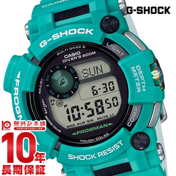 カシオ Gショック G-SHOCK GWF-D1000MB-3JF [正規品] メンズ 腕時計 時計【36回金利0%】(予約受付中)
