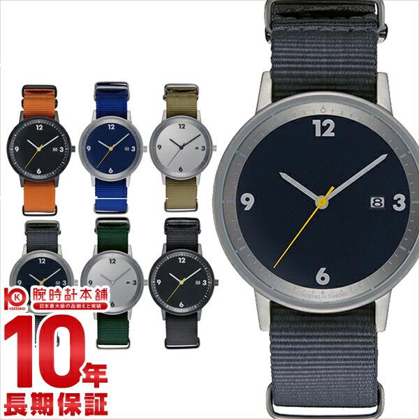 新作 25日は店内最大ポイント38倍 イノベーター 格安 価格でご提供いたします innovator ボールド IN-0001-6 正規品 オープニング 大放出セール メンズ レディース 腕時計 時計