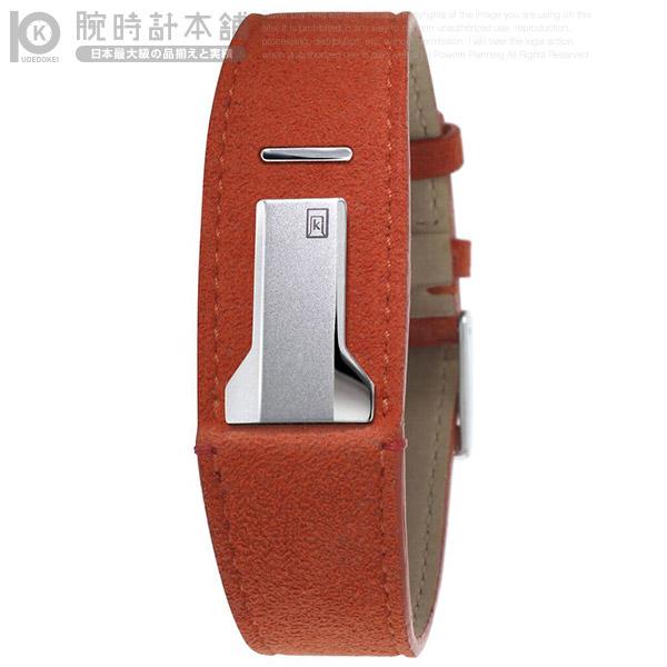 クロッカーズ klokers KLINK-01-MC5 [正規品] メンズ 腕時計 時計【24回金利0%】【あす楽】