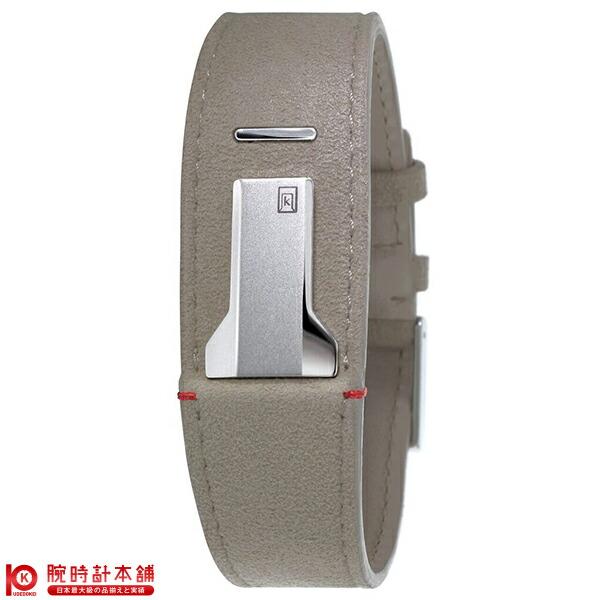 クロッカーズ klokers KLINK-01-MC6 [正規品] メンズ 腕時計 時計【24回金利0%】
