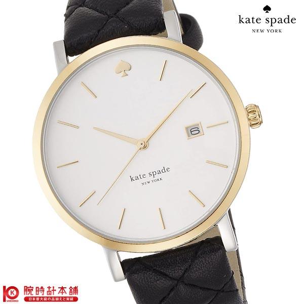 【最安値挑戦中】ケイトスペード 腕時計 KATESPADE メトロ グランド 1YRU0125 レディース