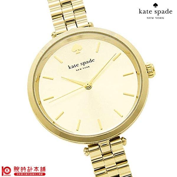【最安値挑戦中】ケイトスペード 腕時計 KATESPADE ホランド スキニー 1YRU0858 レディース【あす楽】