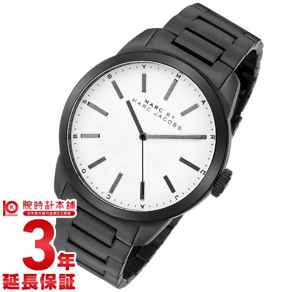 【最安値挑戦中】マークバイマークジェイコブス 腕時計 腕時計 MARCBYMARCJACOBS ディロン MBM5089 メンズ
