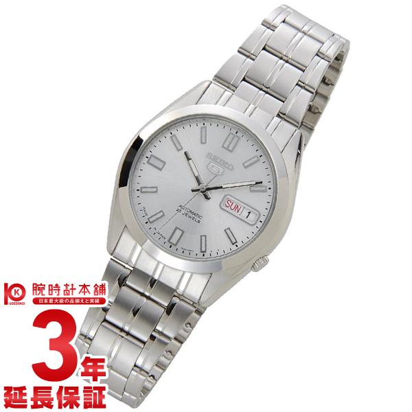 セイコー 腕時計 逆輸入モデル SEIKO5 SNKE83J1 メンズ