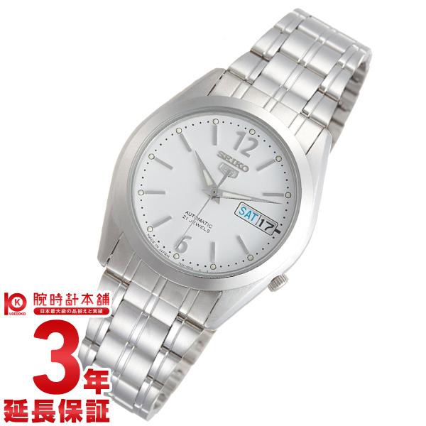 セイコー 腕時計 逆輸入モデル SEIKO5 SNKE93J1 メンズ