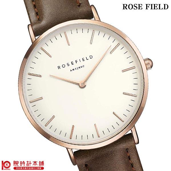 ローズフィールド ROSEFIELD バワリー BWBRR-B3 レディース