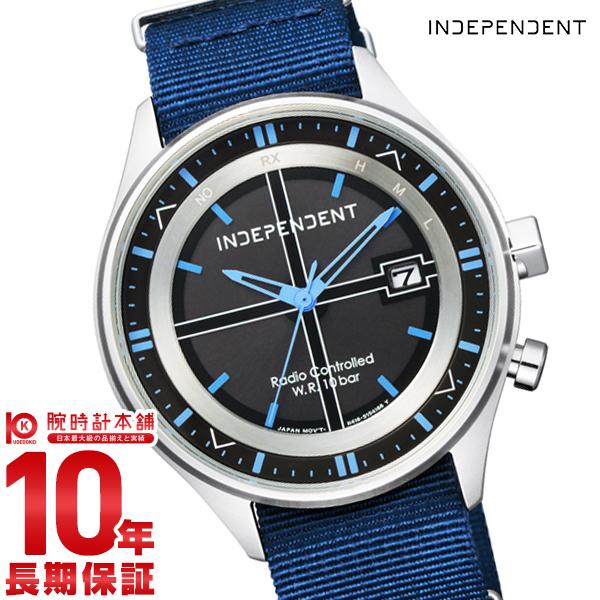 最大1200円割引クーポン対象店 インディペンデント INDEPENDENT KL8-619-54 [正規品] メンズ 腕時計 時計