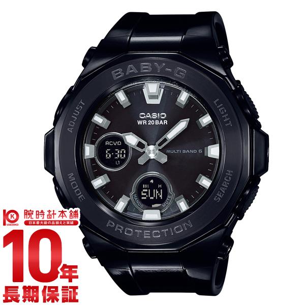 カシオ ベビーG BABY-G BGA-2250G-1AJF [正規品] レディース 腕時計 時計(予約受付中)