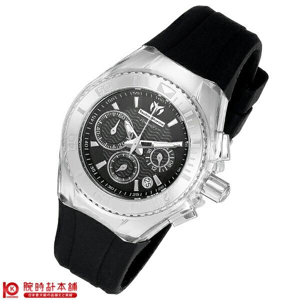 【24回金利0%】テクノマリーン TechnoMarine 替えベルト・ケースカバー付き TM115039 [輸入品] レディース 腕時計 時計
