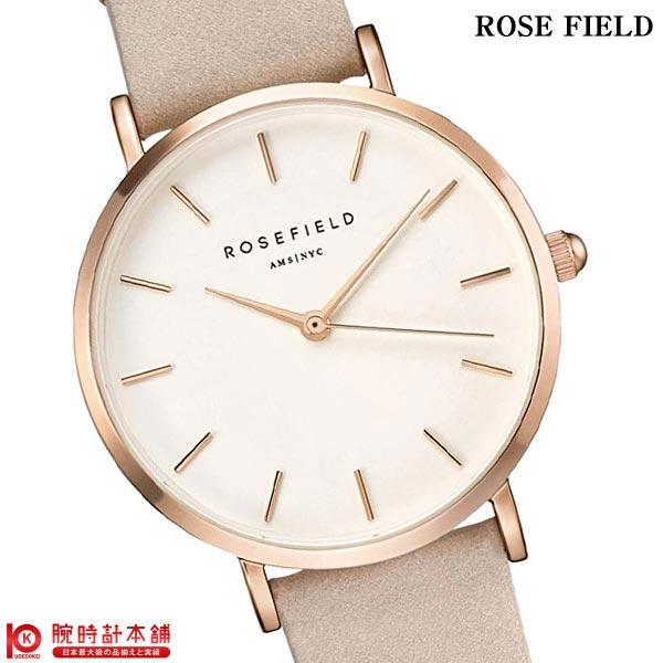 ローズフィールド ROSEFIELD WSPR-W73 レディース