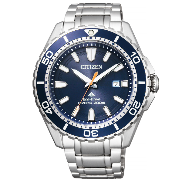 シチズン プロマスター PROMASTER  BN0191-80L [正規品] メンズ 腕時計 時計【24回金利0%】