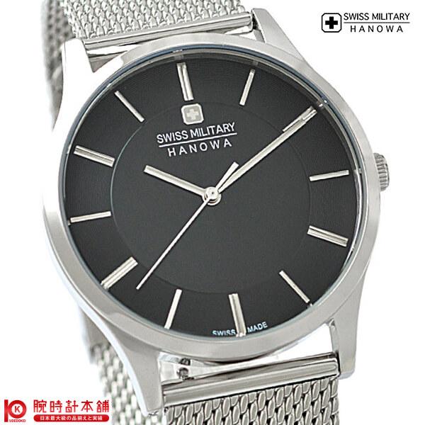 最大1200円割引クーポン対象店 スイスミリタリー SWISSMILITARY ML-433 [正規品] メンズ 腕時計 時計