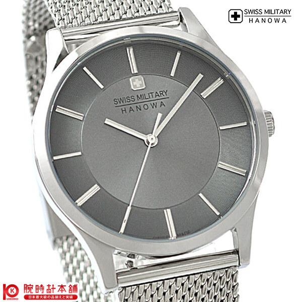 【1000円割引クーポン】スイスミリタリー SWISSMILITARY ML-435 [正規品] メンズ 腕時計 時計