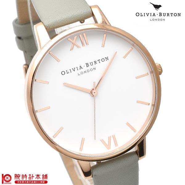 最大1200円割引クーポン対象店 オリビアバートン OLIVIA BURTON OB15BDW02 レディース